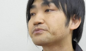 ohishi_profile