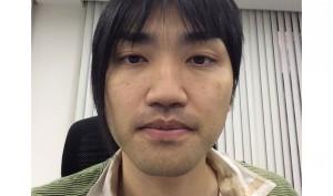 ohishi_profile01