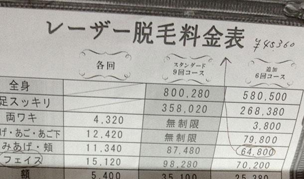 140703_price_s
