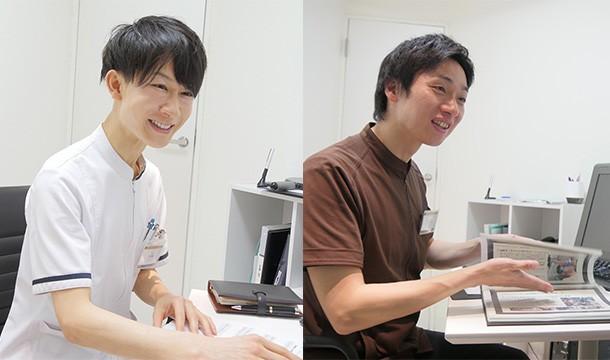 takahashi-06