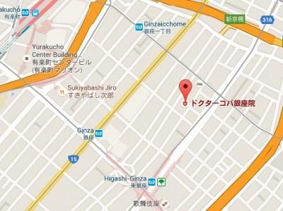 160516_map