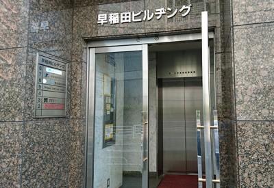 160715_ueno03