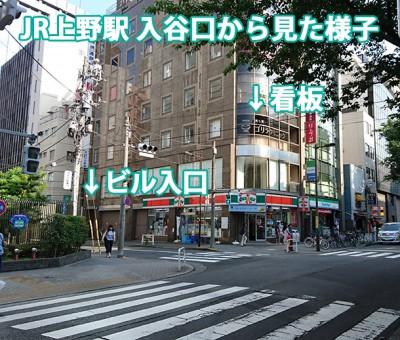 160715_ueno_04