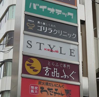 gorilla-yokohama-03