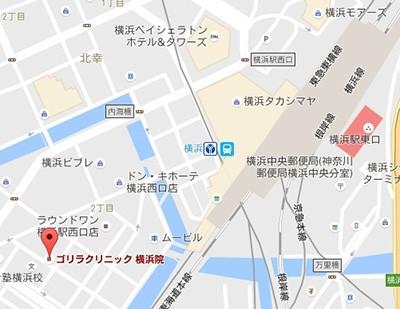 gorillaclinic-yokohama-10