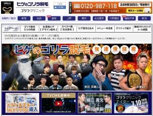171201_gorilla_thumbnail02