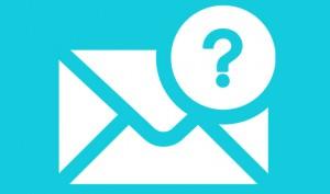 thumbnail_mail